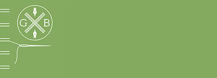 Greensboro Bound Logo
